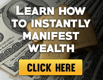 manifest wealth